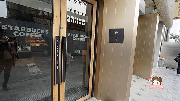 韓國星巴克STARBUCKS 스타벅스第1000店首爾清潭STAR店 (14).jpg