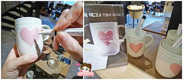 韓國星巴克STARBUCKS 스타벅스第1000店首爾清潭STAR店 (61).jpg