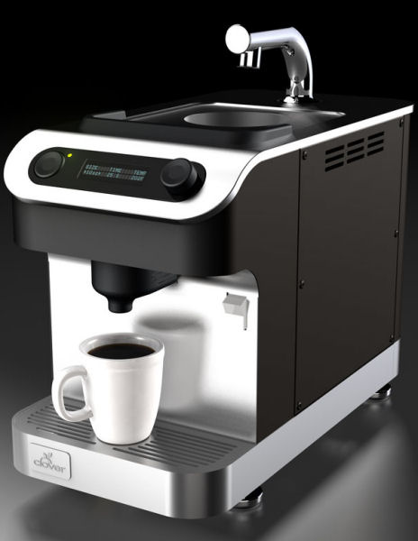 http-%2F%2Fwww.fangdwong.com%2Fwp-content%2Fuploads%2F2013%2F10%2Fclover-coffee-machine-single-cup-coffee-brewer1.jpg