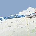 濟州海洋蠟燭 제주바다캔들 MAP2.jpg