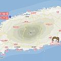 濟州海洋蠟燭 제주바다캔들 MAP1.jpg