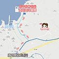 濟州海洋蠟燭 제주바다캔들 MAP3.jpg