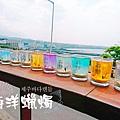 濟州海洋蠟燭 제주바다캔들jpg.jpg
