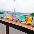 濟州海洋蠟燭 제주바다캔들jpg (8).jpg