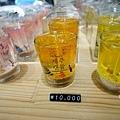 濟州海洋蠟燭 제주바다캔들jpg (1).jpg