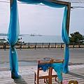 濟州海洋蠟燭 제주바다캔들jpg (9).jpg