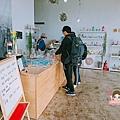 濟州海洋蠟燭 제주바다캔들jpg (13).jpg