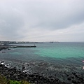濟州海洋蠟燭 제주바다캔들jpg (17).jpg