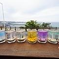 濟州海洋蠟燭 제주바다캔들jpg (19).jpg