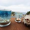 濟州海洋蠟燭 제주바다캔들jpg (20).jpg