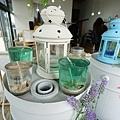 濟州海洋蠟燭 제주바다캔들jpg (22).jpg