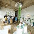濟州海洋蠟燭 제주바다캔들jpg (21).jpg