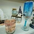 濟州海洋蠟燭 제주바다캔들jpg (24).jpg