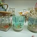 濟州海洋蠟燭 제주바다캔들jpg (25).jpg