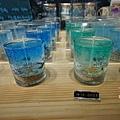 濟州海洋蠟燭 제주바다캔들jpg (30).jpg