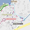 孔劉濟州島月令里仙人掌群落월령리 선인장 군락MAP3.jpg