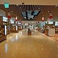 濟州觀光公社免稅店中文區購物shopping (22).jpg