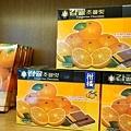 濟州觀光公社免稅店中文區購物shopping (37).jpg