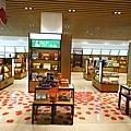 濟州觀光公社免稅店中文區購物shopping (36).jpg