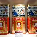 濟州觀光公社免稅店中文區購物shopping (40).jpg