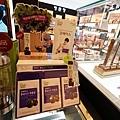 濟州觀光公社免稅店中文區購物shopping (44).jpg