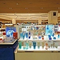 濟州觀光公社免稅店中文區購物shopping (50).jpg