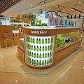 濟州觀光公社免稅店中文區購物shopping (52).jpg