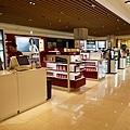 濟州觀光公社免稅店中文區購物shopping (54).jpg