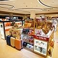 濟州觀光公社免稅店中文區購物shopping (53).jpg