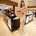 濟州觀光公社免稅店中文區購物shopping (57).jpg
