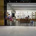 濟州觀光公社免稅店中文區購物shopping (62).jpg