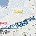 濟州民俗五日市場 제주민속 5 일시장 map.jpg