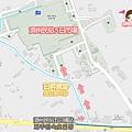 濟州民俗五日市場 제주민속 5 일시장 map2.jpg