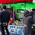 濟州民俗五日市場 제주민속 5 일시장 (6).jpg