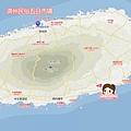 濟州民俗五日市場 제주민속 5 일시장 map3.jpg