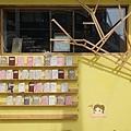 鬼怪景點仁川韓美書店한미서점 (24).jpg