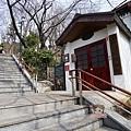 鬼怪景點仁川自由公園인천자유공원濟物浦俱樂部제물포구락부 (19).jpg