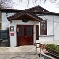鬼怪景點仁川自由公園인천자유공원濟物浦俱樂部제물포구락부 (21).jpg