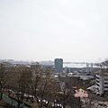 鬼怪景點仁川自由公園인천자유공원濟物浦俱樂部제물포구락부 (38).jpg