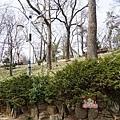 鬼怪景點仁川自由公園인천자유공원濟物浦俱樂部제물포구락부 (40).jpg