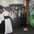 鬼怪景點仁川自由公園인천자유공원濟物浦俱樂部제물포구락부 (45).jpg