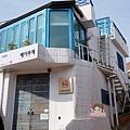 鬼怪景點仁川自由公園인천자유공원濟物浦俱樂部제물포구락부 (46).jpg