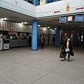 江原道江陵市外巴士轉運站_東首爾市外巴士轉運站 (5).jpg