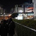江原道江陵市外巴士轉運站_東首爾市外巴士轉運站 (8).jpg