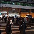 江原道江陵市外巴士轉運站_東首爾市外巴士轉運站 (9).jpg