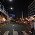 江原道江陵市外巴士轉運站_東首爾市外巴士轉運站 (10).jpg