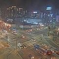 西大門新羅舒泰酒店 Shilla Stay Seodaemun (26).jpg