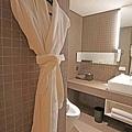 西大門新羅舒泰酒店 Shilla Stay Seodaemun (29).jpg