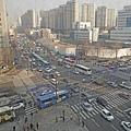 西大門新羅舒泰酒店 Shilla Stay Seodaemun (32).jpg