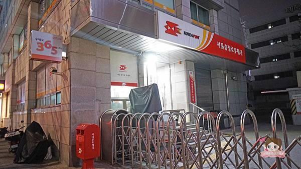 西大門新羅舒泰酒店 Shilla Stay Seodaemun (34).jpg